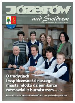 nr 3/2012