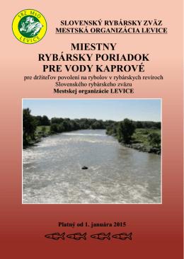 rybársky poriadok tlač.cdr