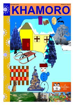 Milí čitateliax - ZŠ Jarovnice 192