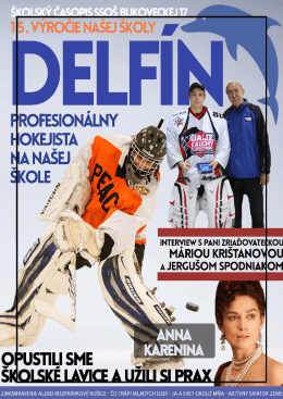 DELFIN jun.pdf