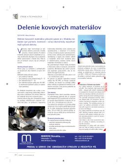 delenie-kovovych-materialov