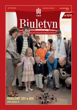 Oryginał (PDF) - INFORLEX.PL Spółka