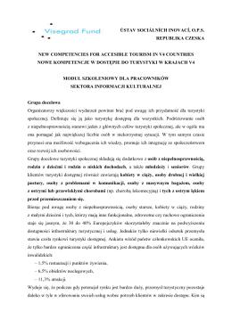 Polska wersja - regionyeuropy.pl