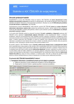 Viac informácií (PDF)