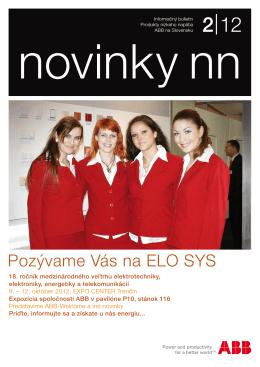 novinky nn 2/2012 (pdf., 733 KB)