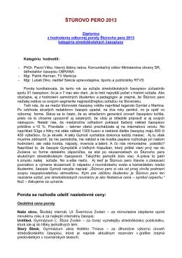 2014-1-kat-vitko_herman-diko