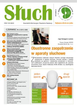 nr 2/2012 (80) PDF