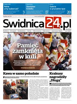 kliknij - Swidnica24.pl