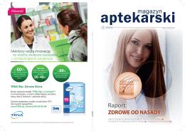 4 - Magazyn Aptekarski