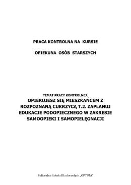 praca nr 2 - optima.szkola.pl