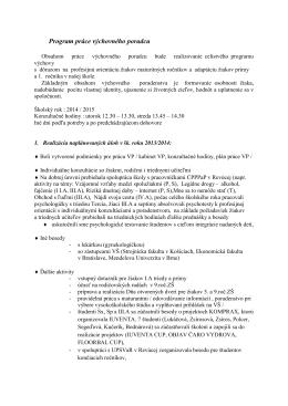 Program práce výchovného poradcu.pdf