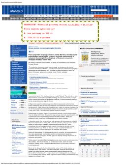 Leczenie Przełyku Baretta [zobacz cały artykuł