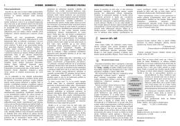 Priechodský spravodaj 11_2014_A3_pokus II