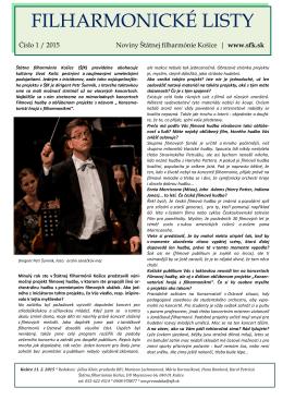 Filharmonické listy 1 / 2015.pdf