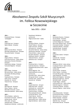 wspólne śpiewanie kolęd i 21. 12. 2014 - pmk