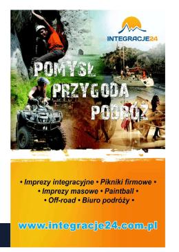 Dotyczy: projektu rozbudowy szkoły w Dąbrówce. Szanowna Pani