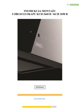 Wyklad 3 - EM.pdf