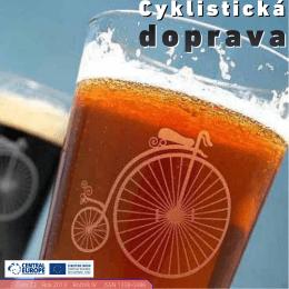doprava doprava - Cyklodoprava.cz