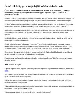 (Chcete prestať fajčiť? Musíte vedieť prečo   Téma   primar.sme.sk)
