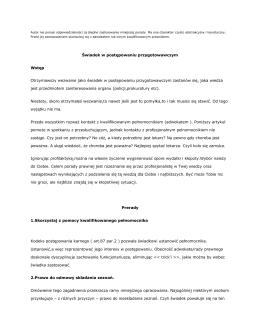 Obywatel wobec_systemu_represji_
