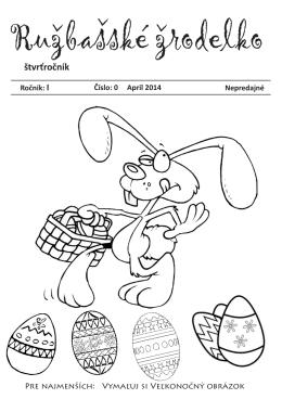 Ružbašské žrodelko - Občianske združenie Ružbašský prameň