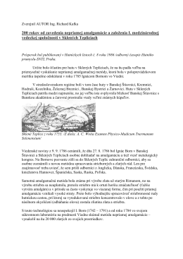 200 rokov od zavedenia nepriamej amalgamácie.pdf