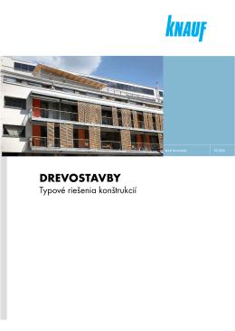 Drevostavby 2013-2.indd