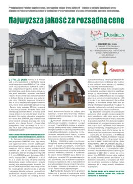 Artykul_Domikon_S021_BEN_2_2013