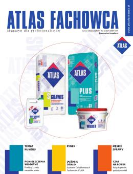 Szkoła - AtlasFachowca.pl