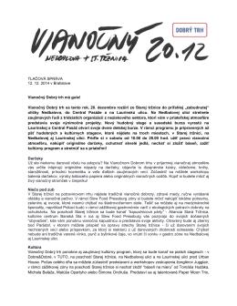 TS_Vianočný Dobrý trh_20. 12. 2014.docx