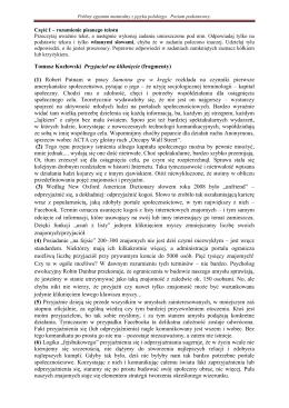 arkusz język polski