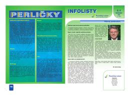 infolisty infolisty
