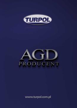 Pobierz katalog naszych produktów PDF