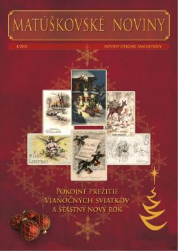 4. Matuskovske Noviny.pdf