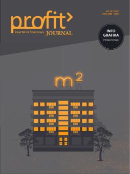 przeglądaj online - Magazyn PROFIT Journal
