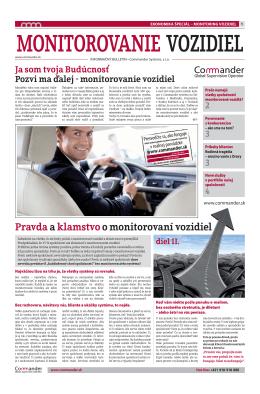 Hospodárske noviny september 2012