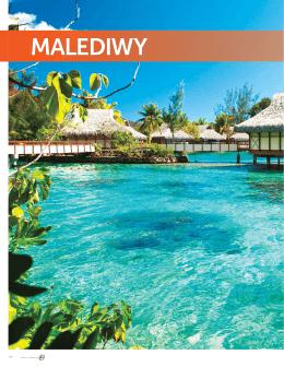 Malediwy - OPIS PDF