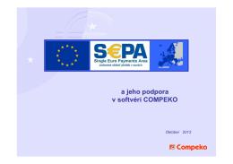 SEPA - Compeko