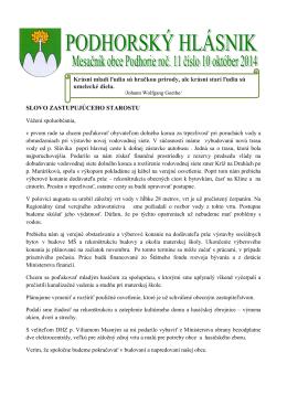 hlasnik-10-2014