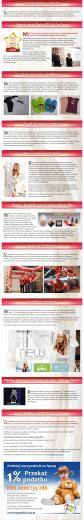 Newsletter GK Redan_luty 2014