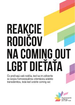 pdf  - homofobia.sk