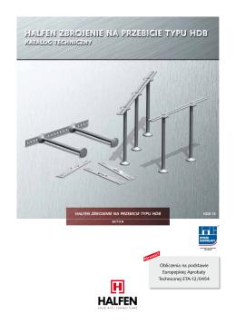 hdb-p.pdf