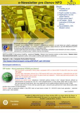 casopis 3_2013