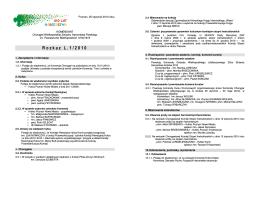 rozkazy - Serwis www.dokumenty.zhp.wlkp.pl
