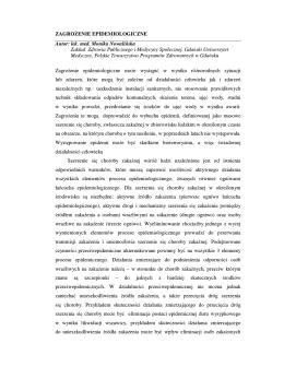 Zagro+-enie epidemiologiczne.pdf