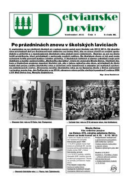 092013DT.pdf
