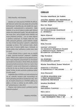 vo formáte pdf