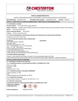 30-047 Formuła do czyszczenia DPF.pdf