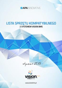 Zasady dokumentacji 2015 - Małopolski Związek Stowarzyszeń
