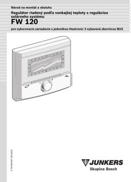stiahnuť (PDF 4.6 MB)